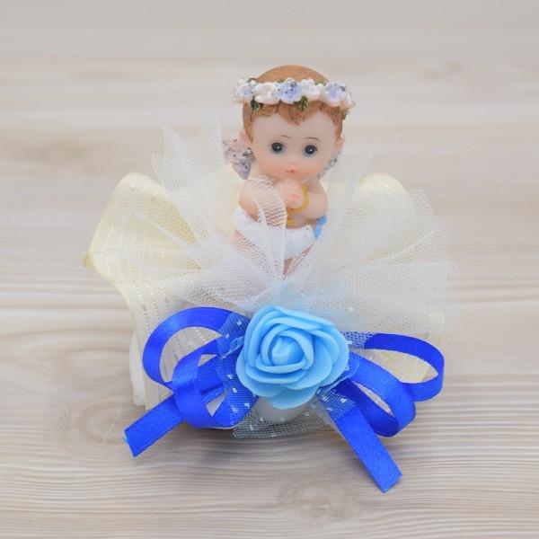 Konfet - angel - deček
