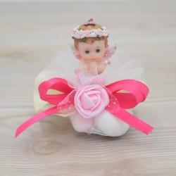 Konfet - angel - deklica